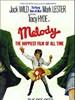 两小无猜/Melody(1971)