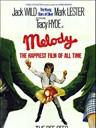 两小无猜 Melody(1971)
