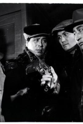 刺客( 1969 )