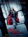 小红帽 Red Riding Hood(2011)