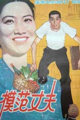 模范丈夫( 1981 )