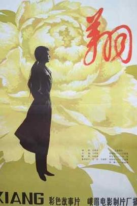 翔( 1982 )