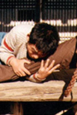刀鱼怪谈( 2003 )