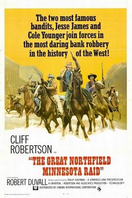 血洒北城( 1972 )