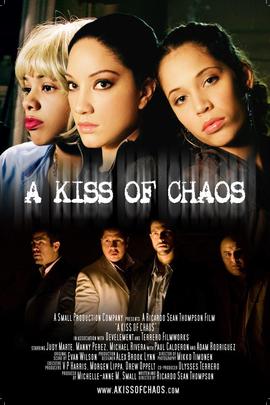 混沌之吻( 2009 )