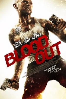 血债血偿( 2011 )