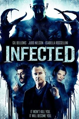 天外瘟疫( 2008 )