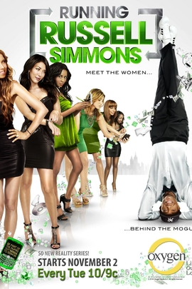 Running Russell Simmons( 2010 )