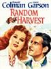 鸳梦重温/Random Harvest(1942)