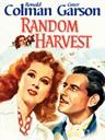 鸳梦重温 Random Harvest(1942)