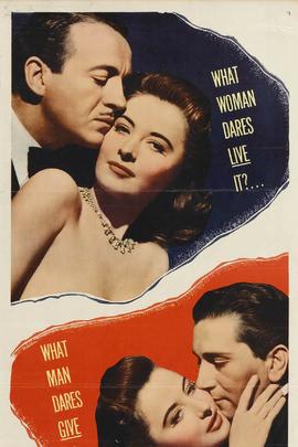 绅士杀手( 1947 )