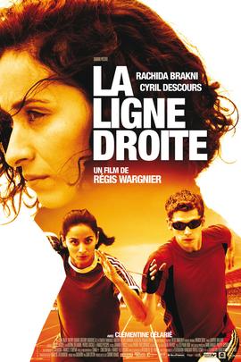 直线( 2011 )