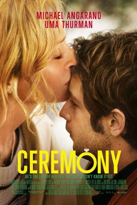 婚礼( 2010 )