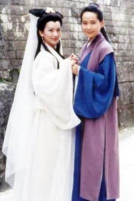 新白娘子传奇( 1992 )