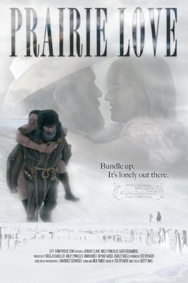 冰原有爱( 2011 )