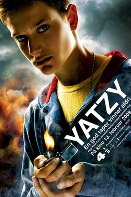 少年机遇( 2009 )