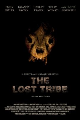 原始部落( 2009 )