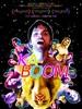 大爆炸 Kaboom(2010)