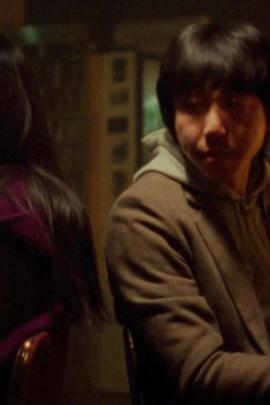 告白的展( 2009 )