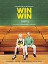 双赢/Win Win(2011)