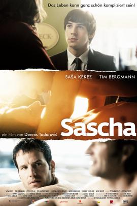 萨沙( 2010 )