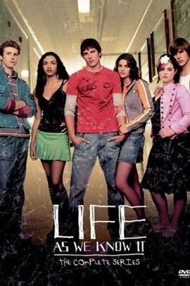 我们眼中的生活( 2004 )