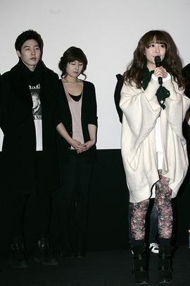 表演者( 2011 )