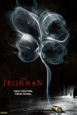 爱尔兰人( 2011 )