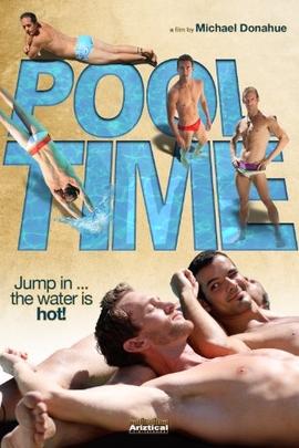 泳池时光( 2010 )