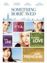 大婚告急 Something Borrowed(2011)