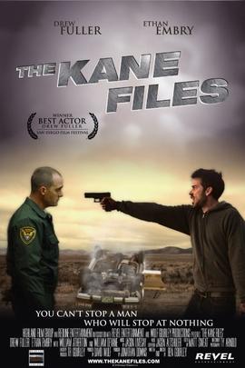 凯恩档案:生命的审判( 2010 )