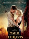 大象的眼泪 Water for Elephants(2011)