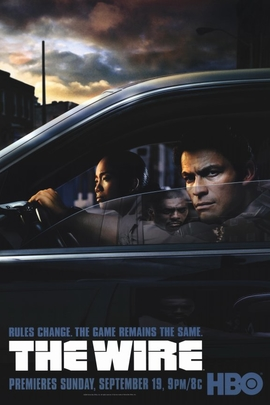 火线( 2002 )