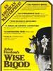 好血统 Wise Blood(1979)