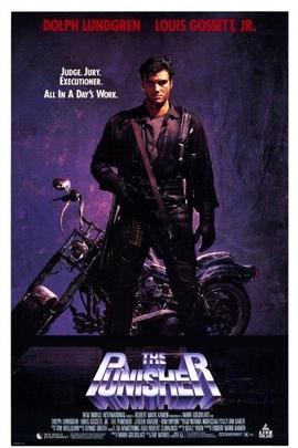 特警威龙( 1989 )