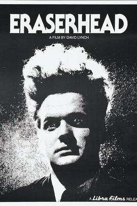 橡皮头( 1977 )
