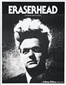 橡皮头/Eraserhead(1977)