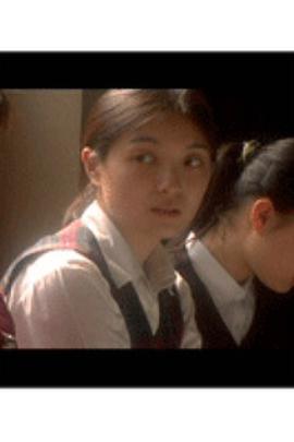 激情奏鸣曲( 2006 )