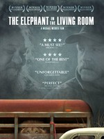 The Elephant In The Living Room 2010