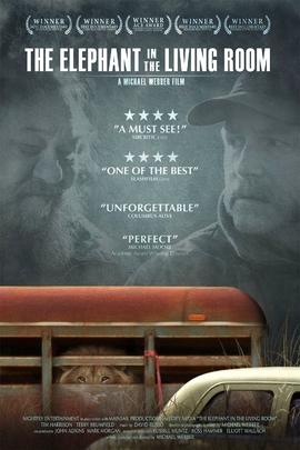 视而不见( 2010 )