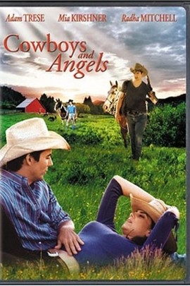 天使之吻( 2000 )