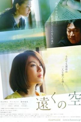 遥远的天空( 2010 )