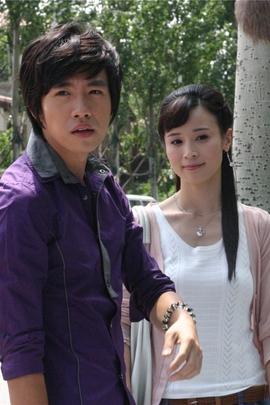 8090向前冲( 2010 )
