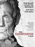 女同谋/The Conspirator(2010)