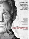 女同谋 The Conspirator(2010)