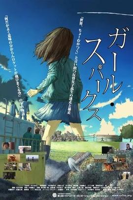 火花女郎( 2007 )