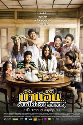 我家乐翻天( 2010 )