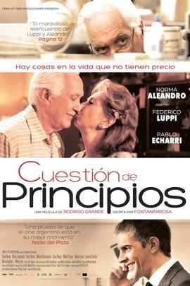 原则问题( 2009 )