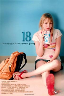 十八( 2009 )