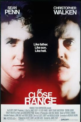 强盗爸爸( 1986 )